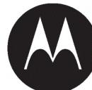 Motorola sperimenta i tatuaggi elettronici