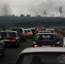 Inquinamento: le Euro 6 non bastano