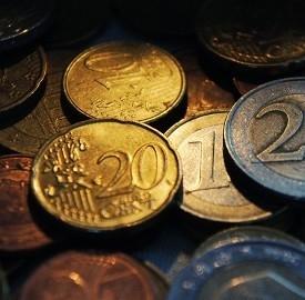 Le riforme del Governo Letta in materia di Fisco e Equitalia