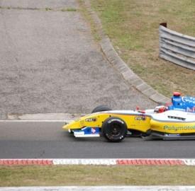 Sintesi prove libere 3 del GP Canada 2013 Formula 1