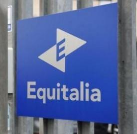 Proteggersi da Equitalia senza avvocato