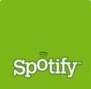 Spotify, offerte di lavoro di una start up di successo