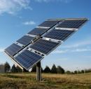 Energia solare, provvedimenti contro esportatori cinesi