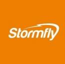 StormFly, il computer si trasforma in un braccialetto