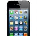 App smartphone, idee in vendita