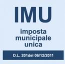 L'Imu si paga con modello f24 o bollettino postale