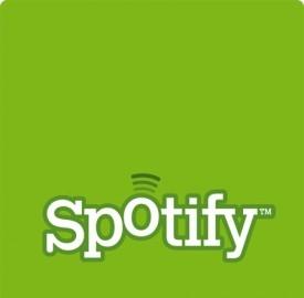 Offerte di lavoro messe a disposizione da Spotify