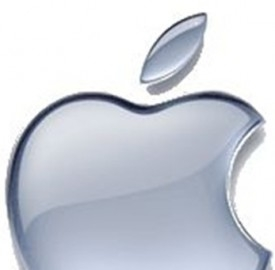 Trade in programme di Apple per rilanciare le vendite