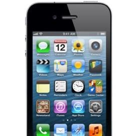 App per smartphone, un settore di successo