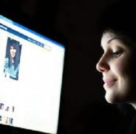 I social network meno conosciuti
