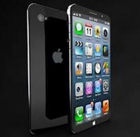 iPhone: presto arriverà la supervalutazione dell'usato