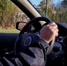 Patente di guida, ecco le novità
