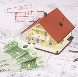 Ecobonus e ristrutturazioni edilizie