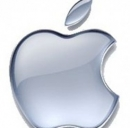 iPhone 6, senza porta USB?