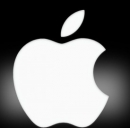 iPhone 5S e iPhone 6