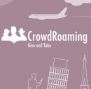 CrowdRoaming