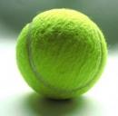 Wimbledon 2013, risultati e orari diretta Tv