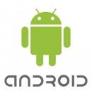 Android 4.3 e 5.0 per smartphone e tablet.