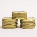 Risparmiatori a caccia dei titoli di stato