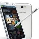 Il Samsung Galaxy Note 3 forse presentato a settembre in quel di Berlino