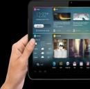 iPad 5: tutti i vantaggi del nuovo tablet Apple