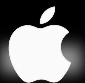 iPhone 5S e iPhone 6, date di presentazione e caratteristiche