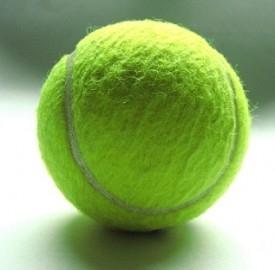Wimbledon 2013 entra nel vivo, oggi degli ottavi di finale da non perdere