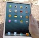 iPad 5: in uscita a settembre con design innovato