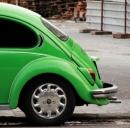 Calo delle vendite auto nel 2012