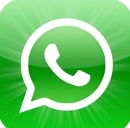 Tutorial Whatsapp su computer