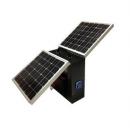 Fotovoltaico diventa portatile con Uolly