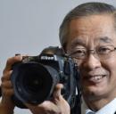La Nikon entra nel mercato degli smartphone