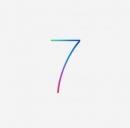 iOS 7 beta 3: ancora troppi bug