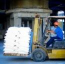 Inail: dati su morti e infortuni sul lavoro