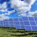 Impianti Fotovoltaici ed Energie Rinnovabili