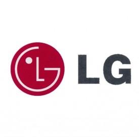 LG Optimus G2 rumours: uscita e caratteristiche, voci su LG Nexus 5