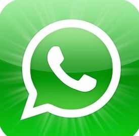 Whatsapp gratis su pc e Mac