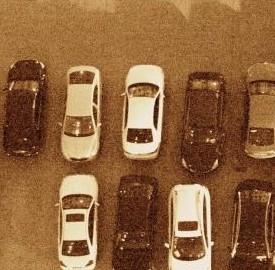 car sharing, vantaggi e svantaggi
