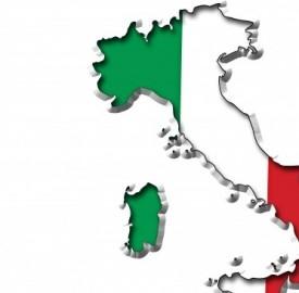 E c'è anche il Parlamento italiano bloccato ed esautorato
