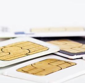 Unione Europea: verso l'abolizione del roaming internazionale