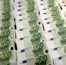 Prestiti, in crescita nel nostro paese