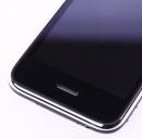 I due smartphone Huawei Ascend P6 e Y300 a confronto