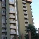 Mercato immobiliare e mutui in forte contrazione