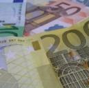 Prestiti alle imprese grazie a un fondo europeo