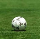 Orario diretta tv Francia-Uruguay, finale mondiali Under 20 2013