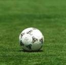 Finale Mondiali U20: diretta tv Francia-Uruguay