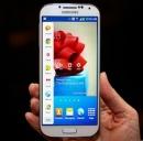 Vodafone e Samsung Galaxy S4