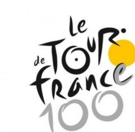 Tour de France 2013: dodicesima tappa da Fougères a Tours