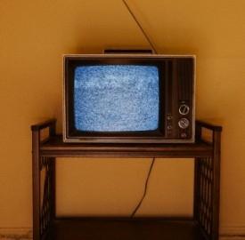 Stasera in tv, i programmi della serata
