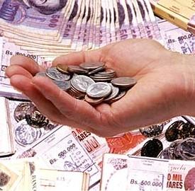 Mutui e nuovi conti: le promozioni